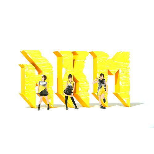 LINE UP|TOKYO IDOL FESTIVAL 2018