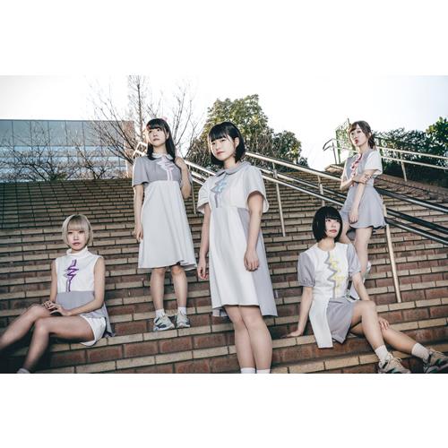 Japanese Junior Idols Riko Kawanishil